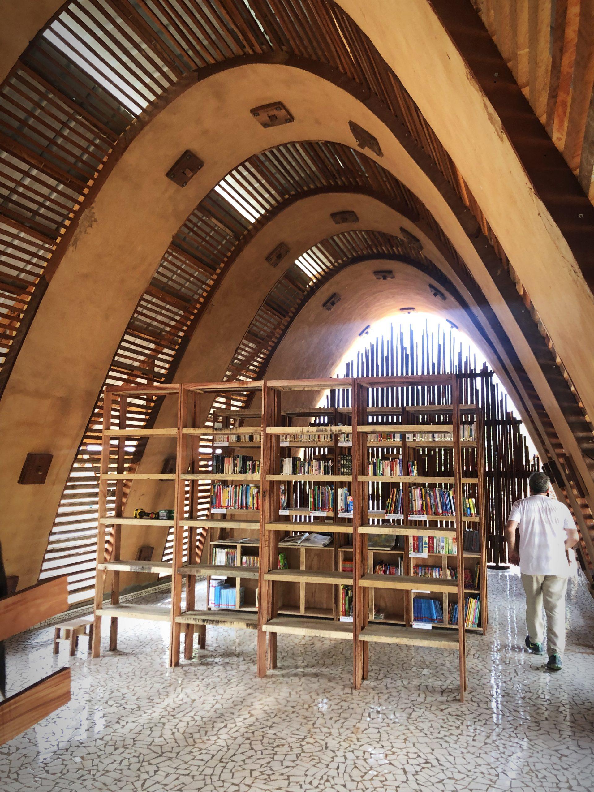 Biblioteca_escuela