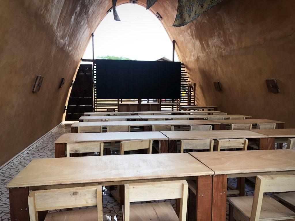 Interior_aula